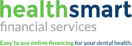 Healthsmart Financing | Saba Road Dental Centre